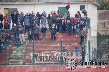 Carotenuto-Grottaminarda-Promozione-Campania-2017-18-15