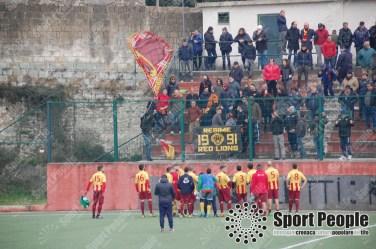 Carotenuto-Grottaminarda-Promozione-Campania-2017-18-16