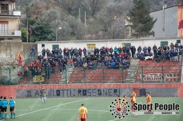 Carotenuto-Grottaminarda-Promozione-Campania-2017-18-18
