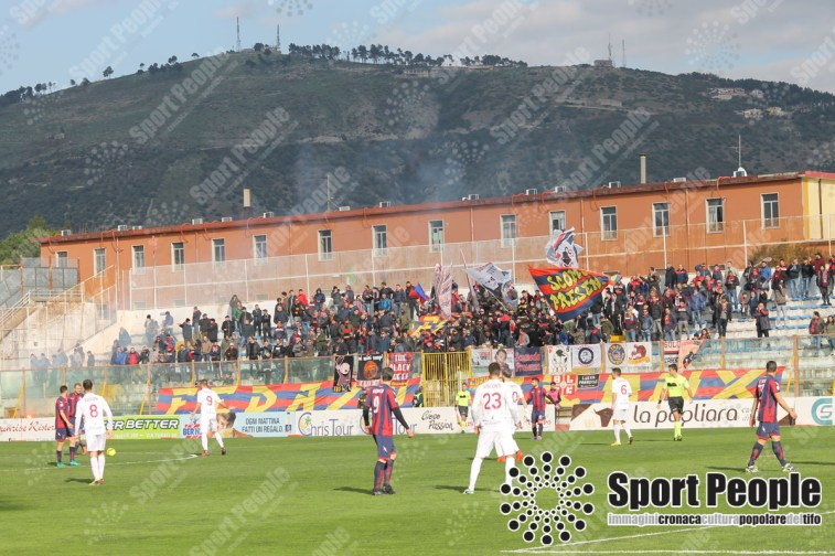 Casertana-Trapani-Serie-C-2017-18-02