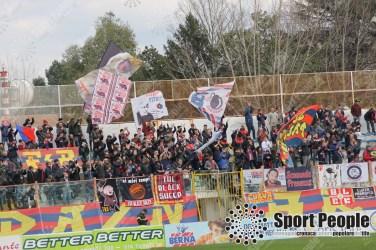 Casertana-Trapani-Serie-C-2017-18-13