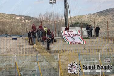 Casertana-Trapani-Serie-C-2017-18-16