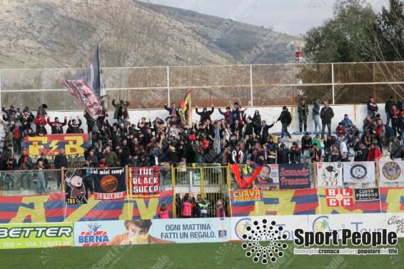 Casertana-Trapani-Serie-C-2017-18-19