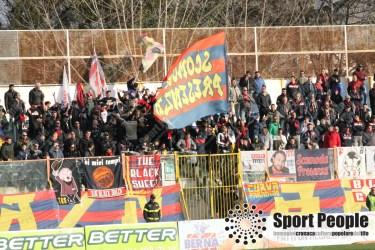 Casertana-Trapani-Serie-C-2017-18-22