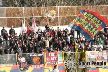 Casertana-Trapani-Serie-C-2017-18-23