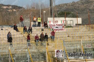 Casertana-Trapani-Serie-C-2017-18-24
