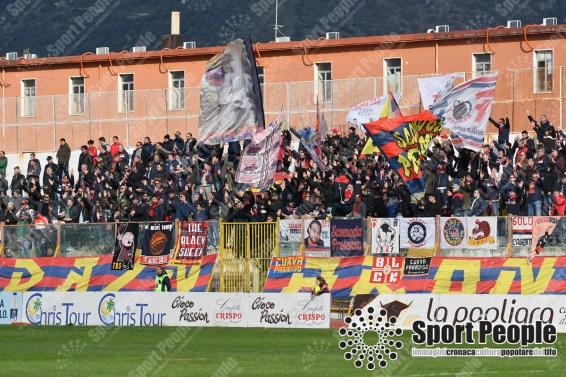 Casertana-Trapani-Serie-C-2017-18-Scialla-02