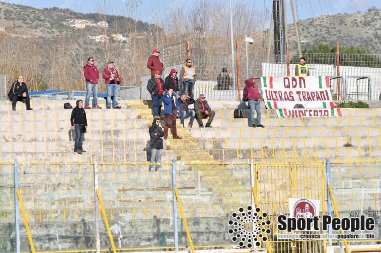 Casertana-Trapani-Serie-C-2017-18-Scialla-15