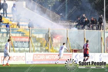 Casertana-Trapani-Serie-C-2017-18-Scialla-17
