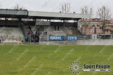 Centese-Alberone-II-Categoria-Emilia-Romagna-2017-18-03