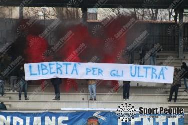 Centese-Alberone-II-Categoria-Emilia-Romagna-2017-18-07