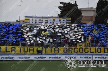 Cerignola-Potenza-Serie-D-2017-18-06
