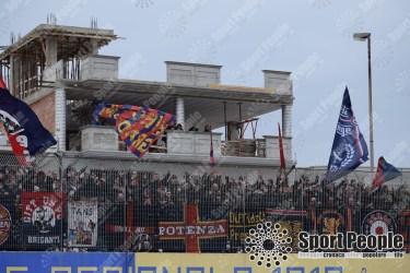Cerignola-Potenza-Serie-D-2017-18-14