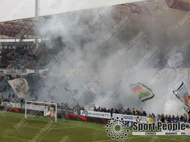 Cesena-Cittadella-Serie-B-2017-18-06