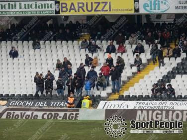 Cesena-Cittadella-Serie-B-2017-18-13