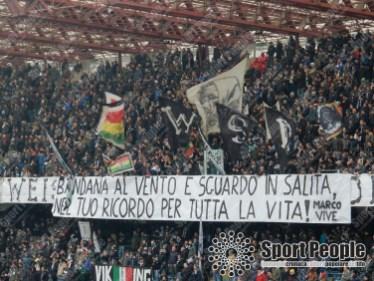 Cesena-Cittadella-Serie-B-2017-18-15