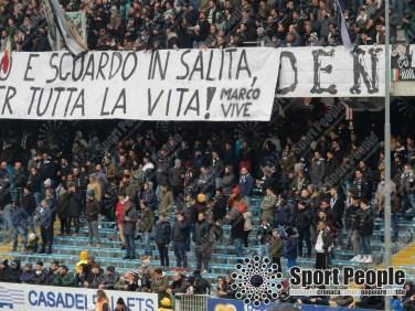 Cesena-Cittadella-Serie-B-2017-18-24