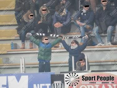 Cesena-Cittadella-Serie-B-2017-18-35