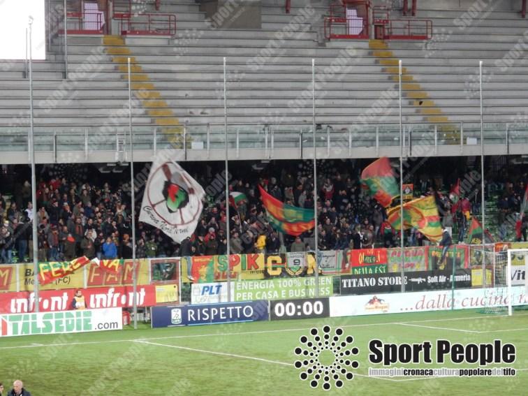 Cesena-Ternana-Serie-B-2017-18-01