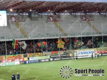 Cesena-Ternana-Serie-B-2017-18-02