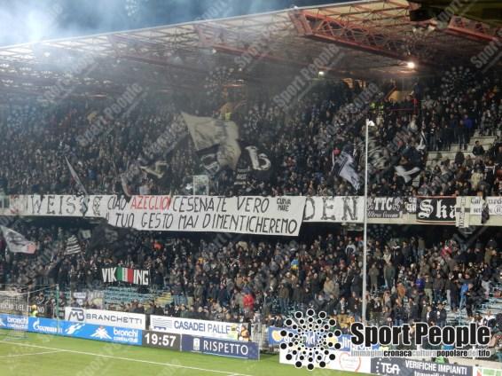 Cesena-Ternana-Serie-B-2017-18-17