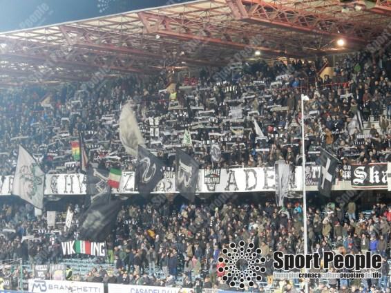 Cesena-Ternana-Serie-B-2017-18-21
