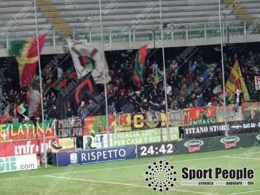 Cesena-Ternana-Serie-B-2017-18-25