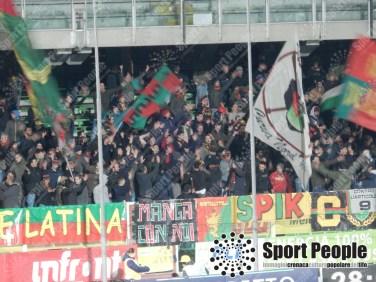 Cesena-Ternana-Serie-B-2017-18-26