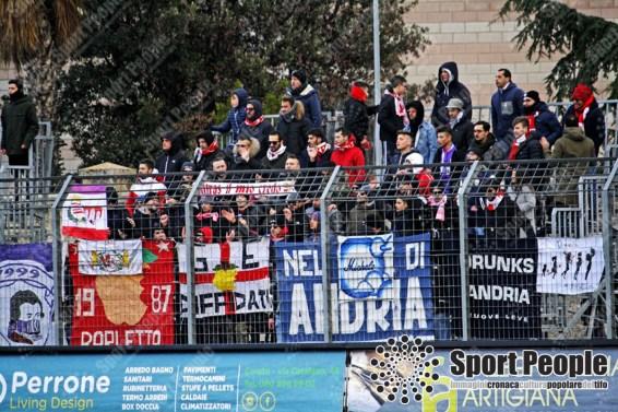 Corato-Barletta-Eccellenza-Puglia-2017-18-11
