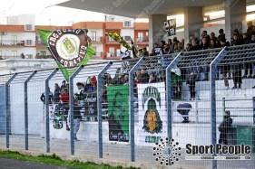 Corato-Barletta-Eccellenza-Puglia-2017-18-17