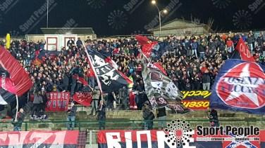 Cosenza-Reggina-Serie-C-2017-18-03