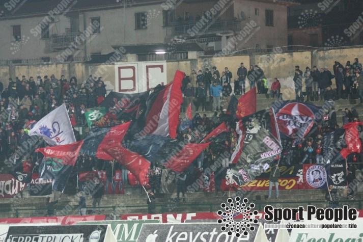 Cosenza-Reggina-Serie-C-2017-18-10