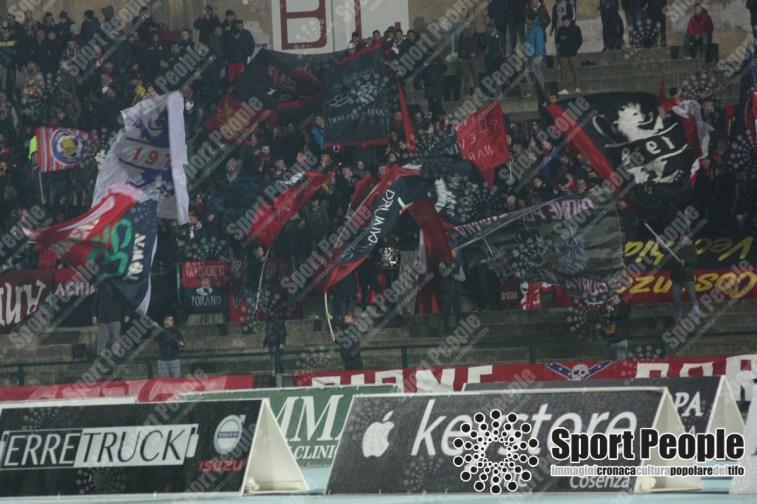 Cosenza-Reggina-Serie-C-2017-18-11