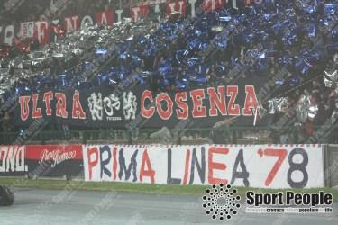 Cosenza-Reggina-Serie-C-2017-18-12