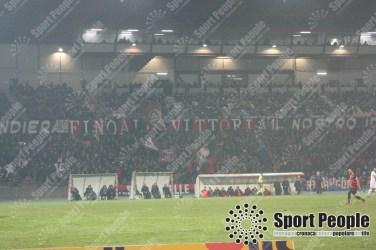 Cosenza-Reggina-Serie-C-2017-18-14
