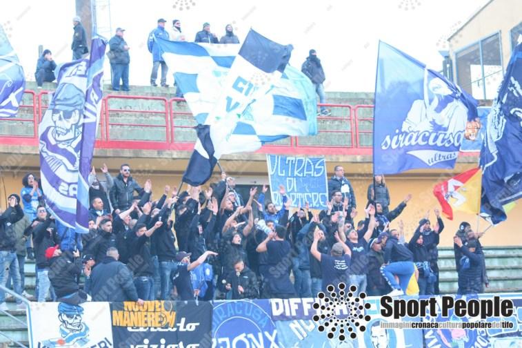 Cosenza-Siracusa-Serie-C-2017-18-10