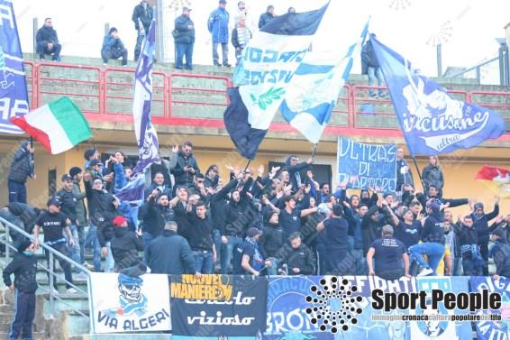 Cosenza-Siracusa-Serie-C-2017-18-11