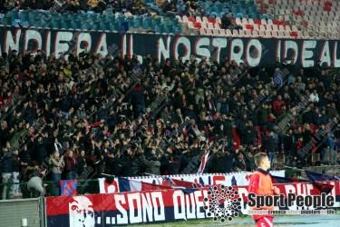 Cosenza-Siracusa-Serie-C-2017-18-15