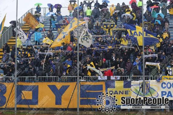 Empoli-Parma-Serie-B-2017-18-10