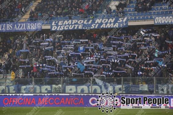 Empoli-Parma-Serie-B-2017-18-11