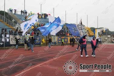 Empoli-Parma-Serie-B-2017-18-13