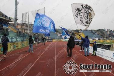 Empoli-Parma-Serie-B-2017-18-14