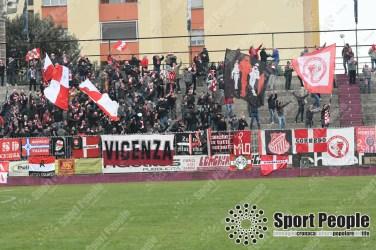 Fano-Vicenza-Serie-C-2017-18-07