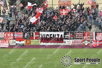 Fano-Vicenza-Serie-C-2017-18-14