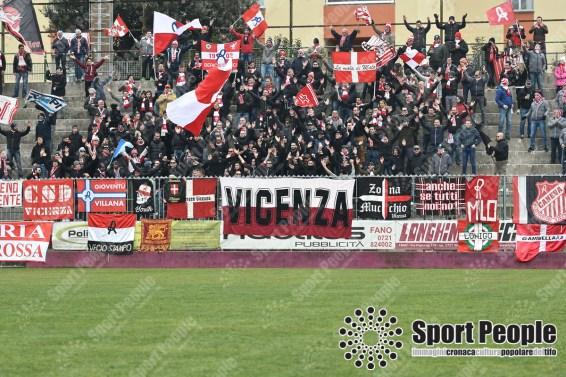 Fano-Vicenza-Serie-C-2017-18-21