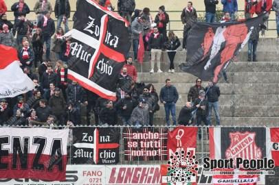 Fano-Vicenza-Serie-C-2017-18-24