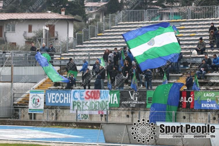 Feralpi-Salò-Vicenza-Serie-C-2017-18-01