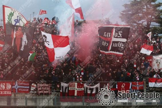 Feralpi-Salò-Vicenza-Serie-C-2017-18-12