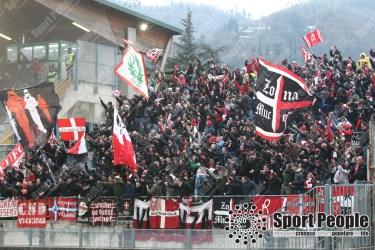 Feralpi-Salò-Vicenza-Serie-C-2017-18-15