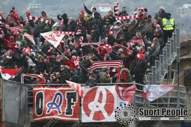Feralpi-Salò-Vicenza-Serie-C-2017-18-18
